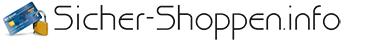 Sicher-Shoppen.info